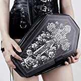 Zoom IMG-1 xinmeimaoyi zaini borsa da donna