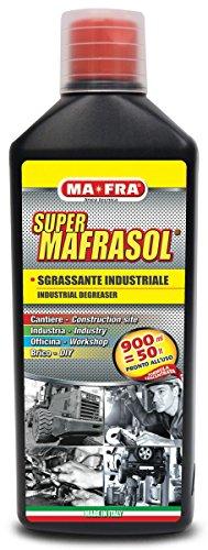 Ma-Fra 1133226 Supermafrasol