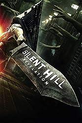 Silent Hill 2 (2012)