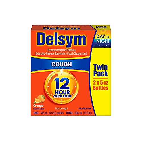 Best Otc For Dry Cough