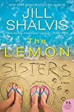 The Lemon Sisters: A Novel