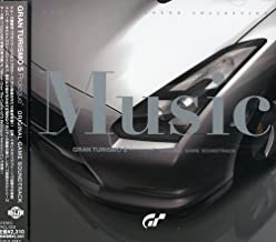 Best the sound of gran turismo Reviews