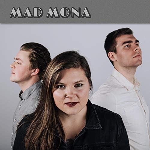 Mad Mona
