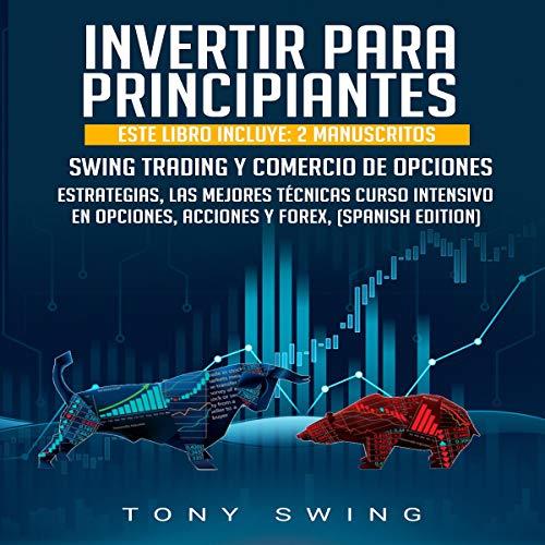 amazon acciones investing