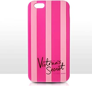Amazon.es: fundas iphone 5s victoria secret
