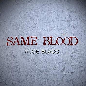 Same Blood