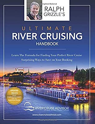 The Ultimate River Cruising Handbook: Learn the formula for finding your perfect cruise from CreateSpace Independent Publishing Platform