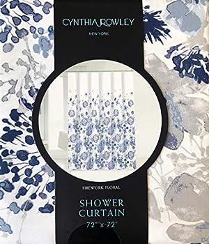 Best cynthia rowley window curtains Reviews