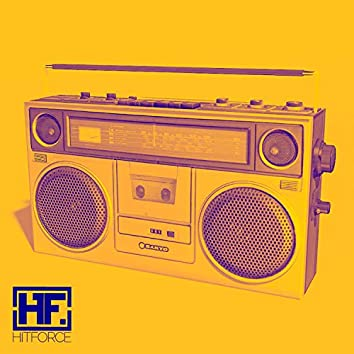 Instrumental Beats Rap Freestyle