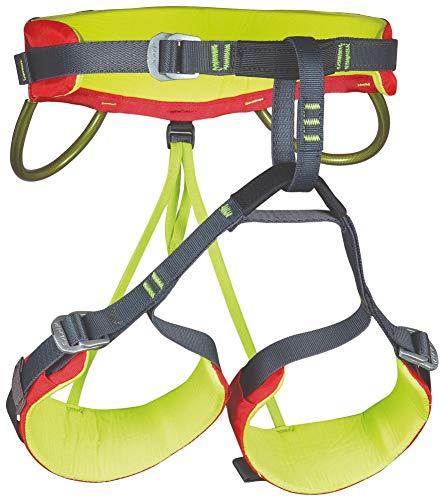 schützen Taille Sicherheit Körper Gürtel für Bergsteigen Klettergurt