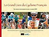 Le Grand Livre du Cyclisme Français 2019