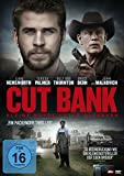 Cut Bank - Kleine Morde unter Nachbarn - Liam Hemsworth