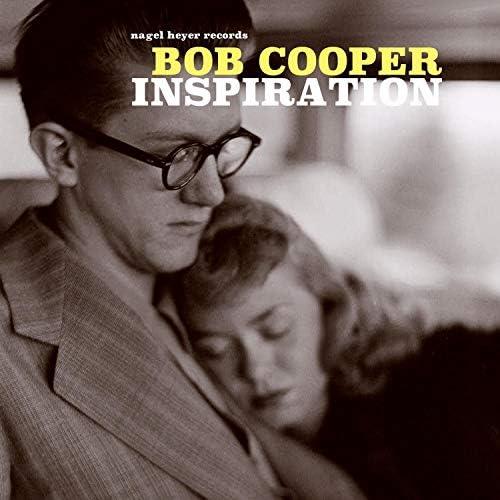 ボブ・クーパー