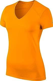 Best orange and green nike shirt Reviews