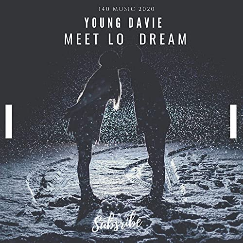 Young Davie