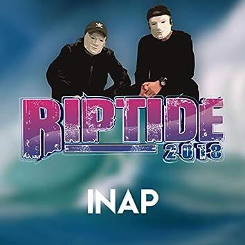 Riptide 2018