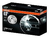 Osram LEDFOG201 DRL LEDriving F1 7W 12V