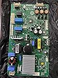 LG EBR74796401 LG-EBR74796401 PCB Assembly,Main