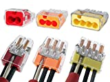 Ideal in-Sure 2-Port x25, 3-Port x25, 4-Port...