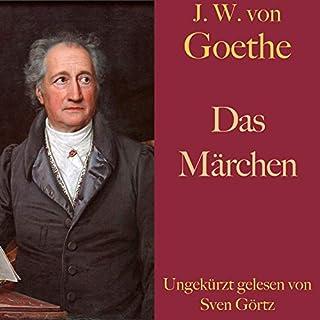 Das Märchen                   Autor:                                                                                                                                 Johann Wolfgang von Goethe                               Sprecher:                                                                                                                                 Sven Görtz                      Spieldauer: 1 Std. und 22 Min.     1 Bewertung     Gesamt 4,0