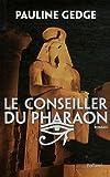 Le Conseiller du pharaon