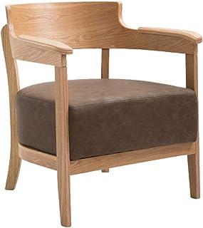 Sillas de la cocina del hogar de la sala de sillas Moderna simple multifuncional Cafe Mesa de comedor y sillas de estilo creativo de la manera nórdica sillas de comedor adapta for el postre Shop Coffe