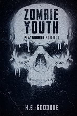 Zombie Youth