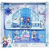 Hasbro E1755 - Disney Frozen - Elsas Kristallpalast