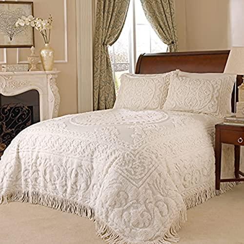Edredones Elegantes marca Beatrice Home Fashions