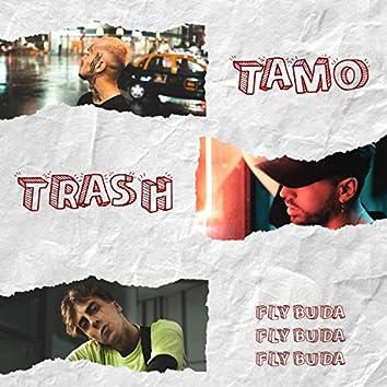 Tamo Trash