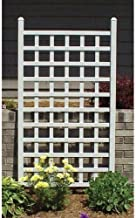 Dura-Trel 11160 Country Garden Trellis