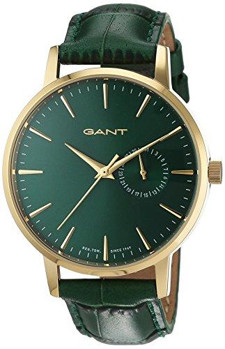GANT TIME W109221