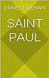 Saint Paul - Format Kindle - 2,68 €