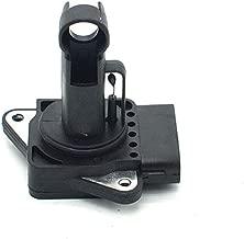 SUNROAD Mass Air Flow Meter Sensor MAF fit for 1999-2011 Lexus & 2003-2008 Pontiac & 2004-2006 Scion & 1999-2012 Toyota