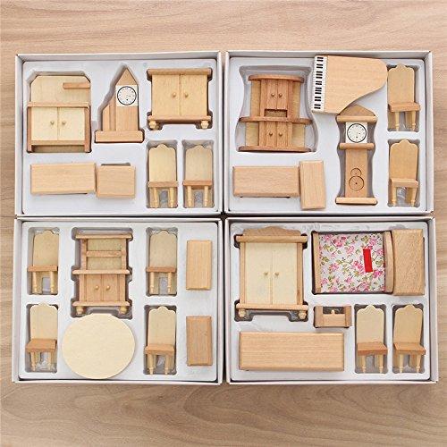 Baby Kim Miniature Furniture ModelBaby KimNew 29...