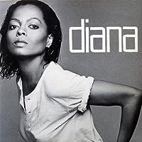 Diana by Diana Ross