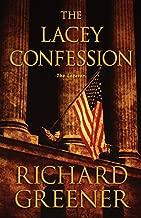 Best richard t greener Reviews