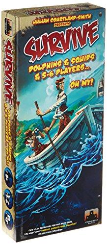 Stronghold Games STG03005 Zubehör
