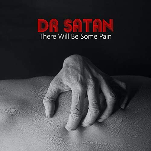 Dr Satan