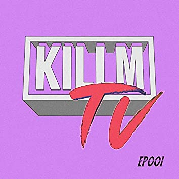 KILLMTV   EP001   BITCOIN TRILLIONAIRE ASMR