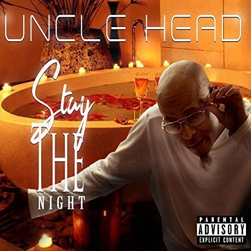 Uncle Head