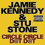 Circle Circle Dot Dot [Explicit]