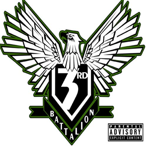 Juke Box (feat. Tommy Gonz & R.PsYCH WiTtiD) [Explicit]