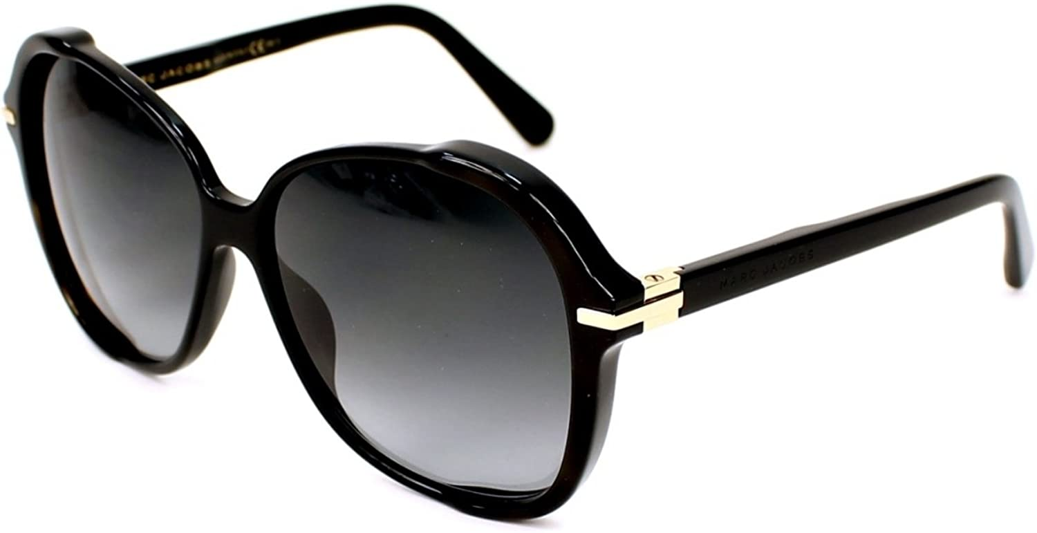 Marc Jacobs 623 S Sunglasses
