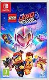 The LEGO Movie 2 Videogame - Nintendo Switch [Importación inglesa]