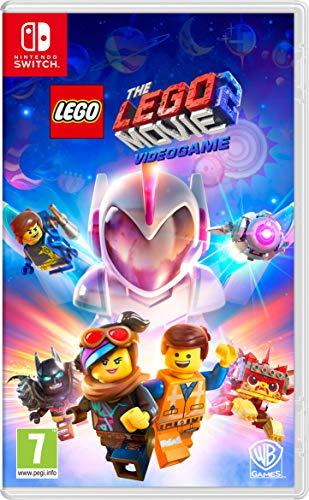 Lego Movie 2 [ ]
