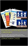 Il Karate ovunque e per chiunque!: Programmi e schede di allenamento di Kihon, Kata, Kumite. Preparazione fisico - atletica da poter fare in palestra, nel dojo, online, a casa, in mezzo alla natura…