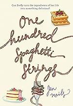 One Hundred Spaghetti Strings