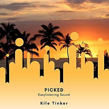 Picked (Easylistening Sound)