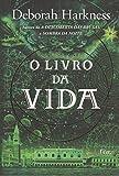 O Livro da Vida (Em Portuguese do Brasil)
